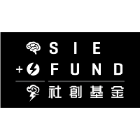 SIE, 社創基金, Hong Kong SAR Government